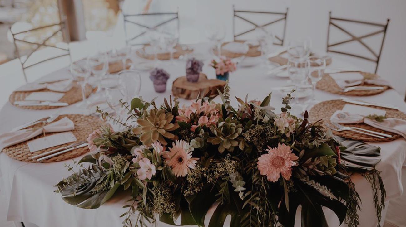 Diseños-Florales_5