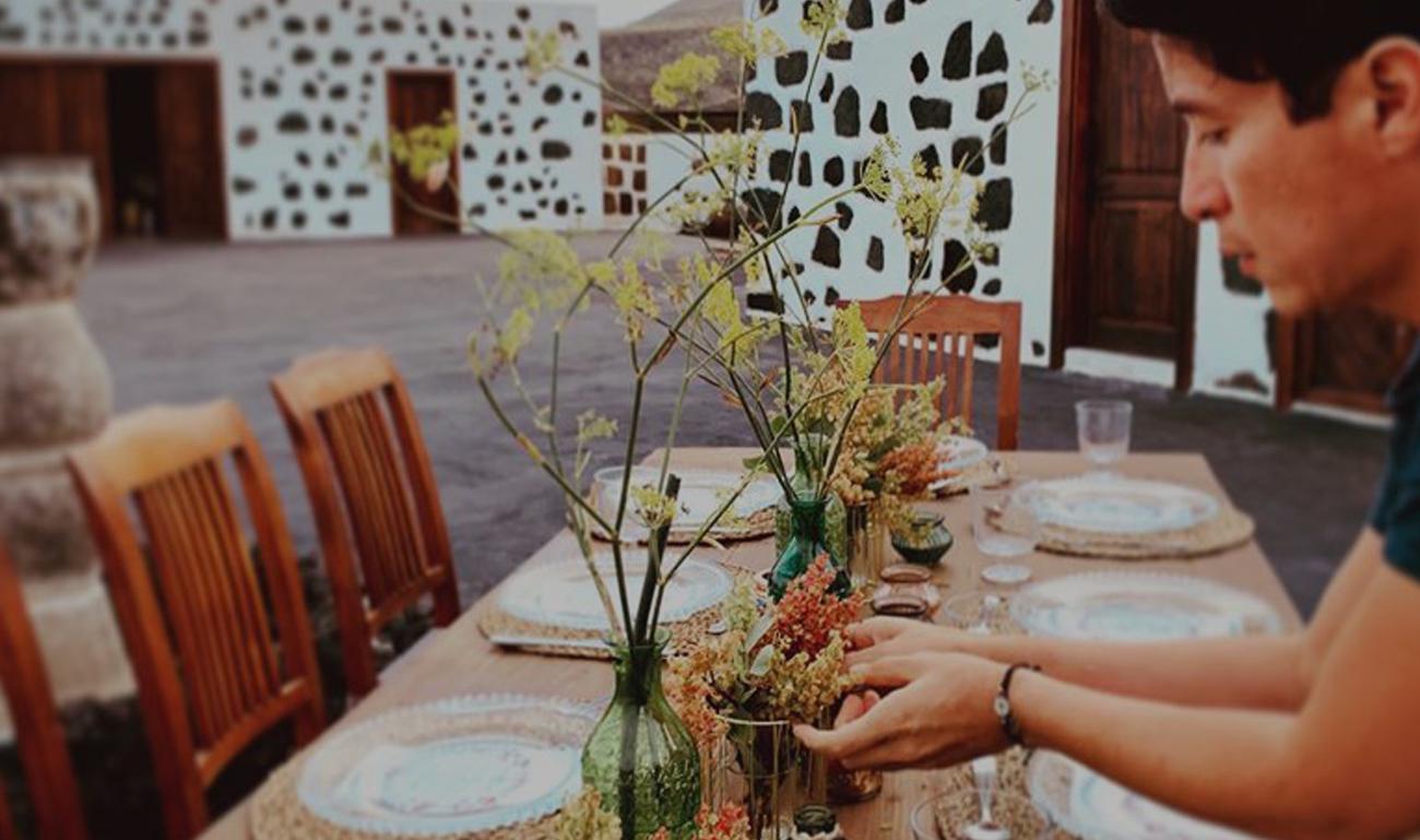 Wedding-Planner_4