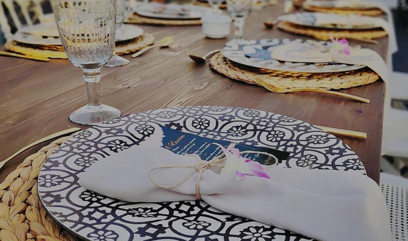 Wedding-Planner_8